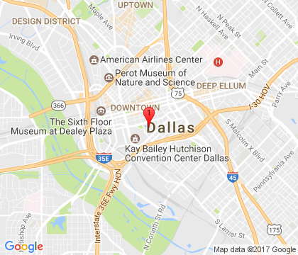 Love Field Area TX Locksmith Store, Dallas, TX 214-716-0435
